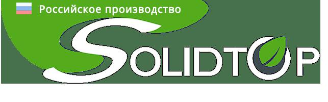Купить топпинг для бетона в новосибирске приготовление транспортировка и укладка бетонной смеси